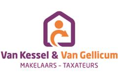Van Kessel & Van Gellicum Makelaars - Taxateurs