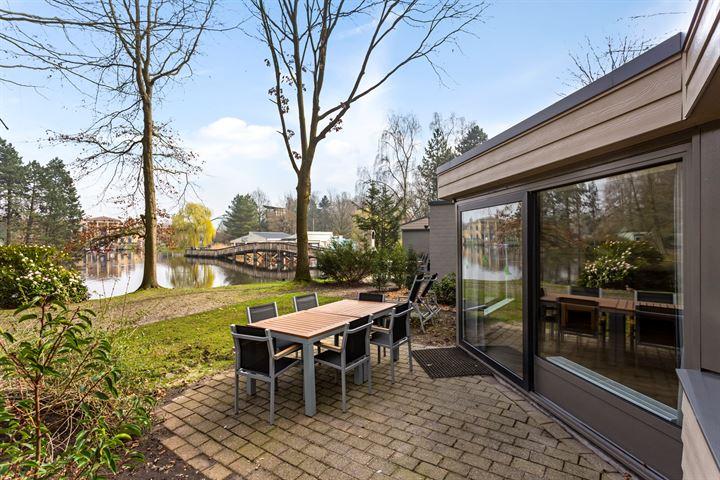 Slingerweg 1 A 937