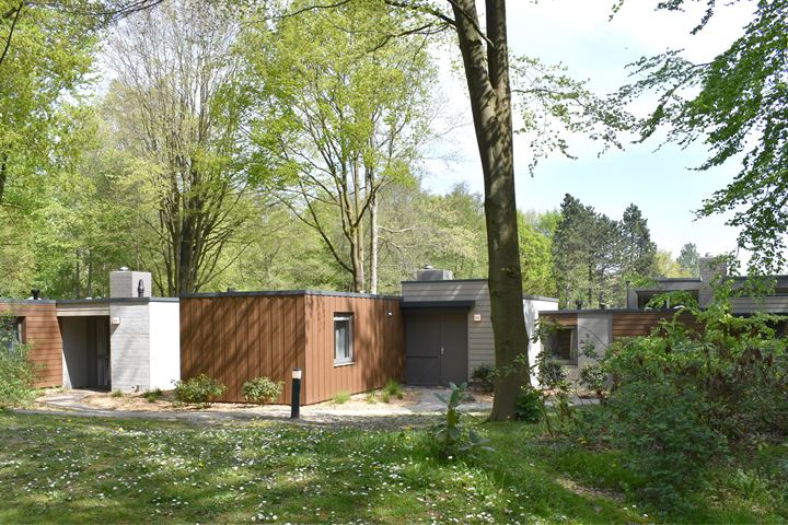 Slingerweg 1 A 940