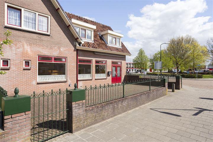 2e Wormenseweg 89, Apeldoorn