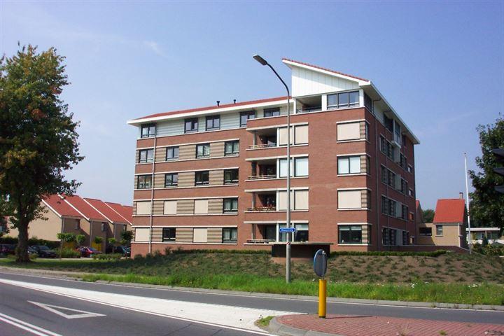 Ulfershof 23