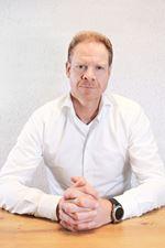 Erwin Perk (Contactcenter Manager)