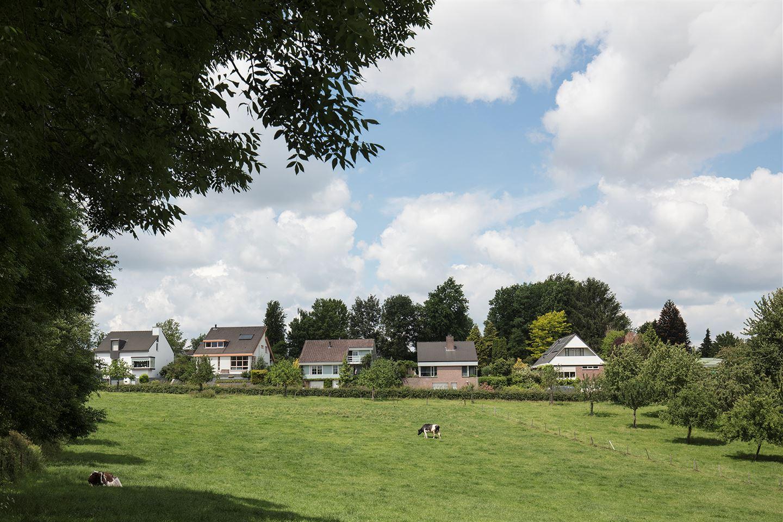 Bekijk foto 2 van Houtstraat 62