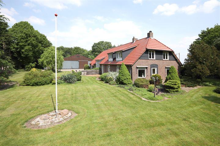Blankenhammerweg 12