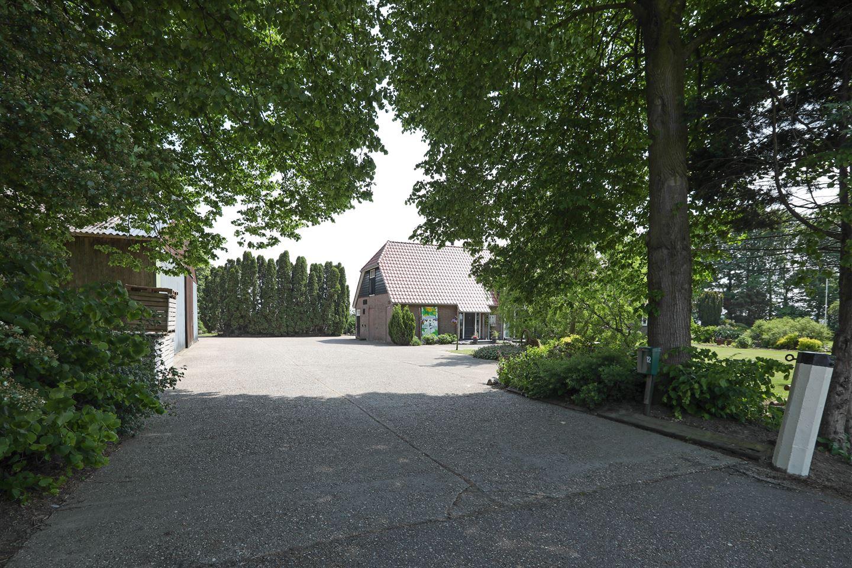 Bekijk foto 7 van Blankenhammerweg 12