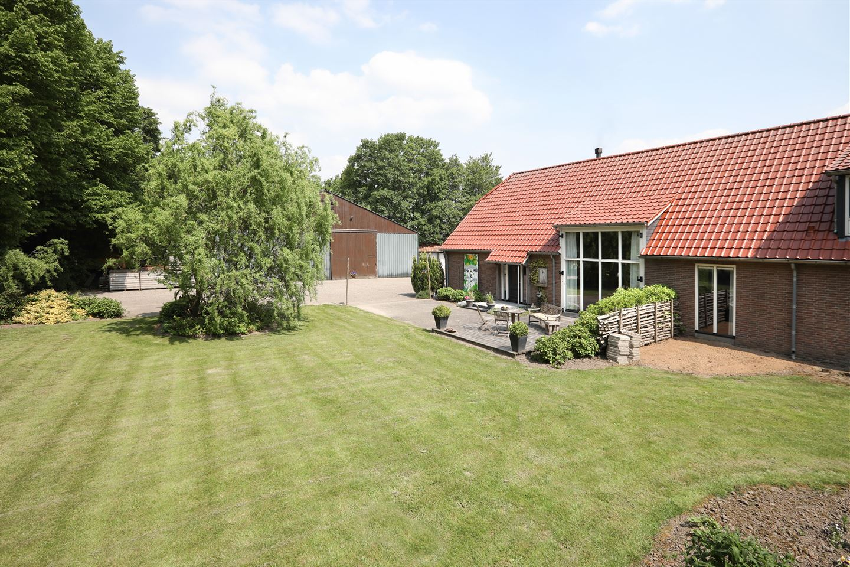 Bekijk foto 3 van Blankenhammerweg 12