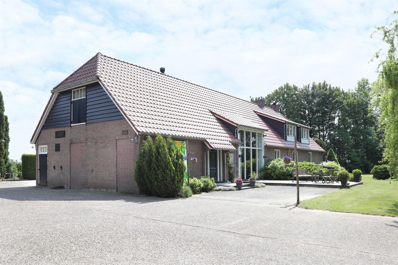 Bekijk foto 4 van Blankenhammerweg 12