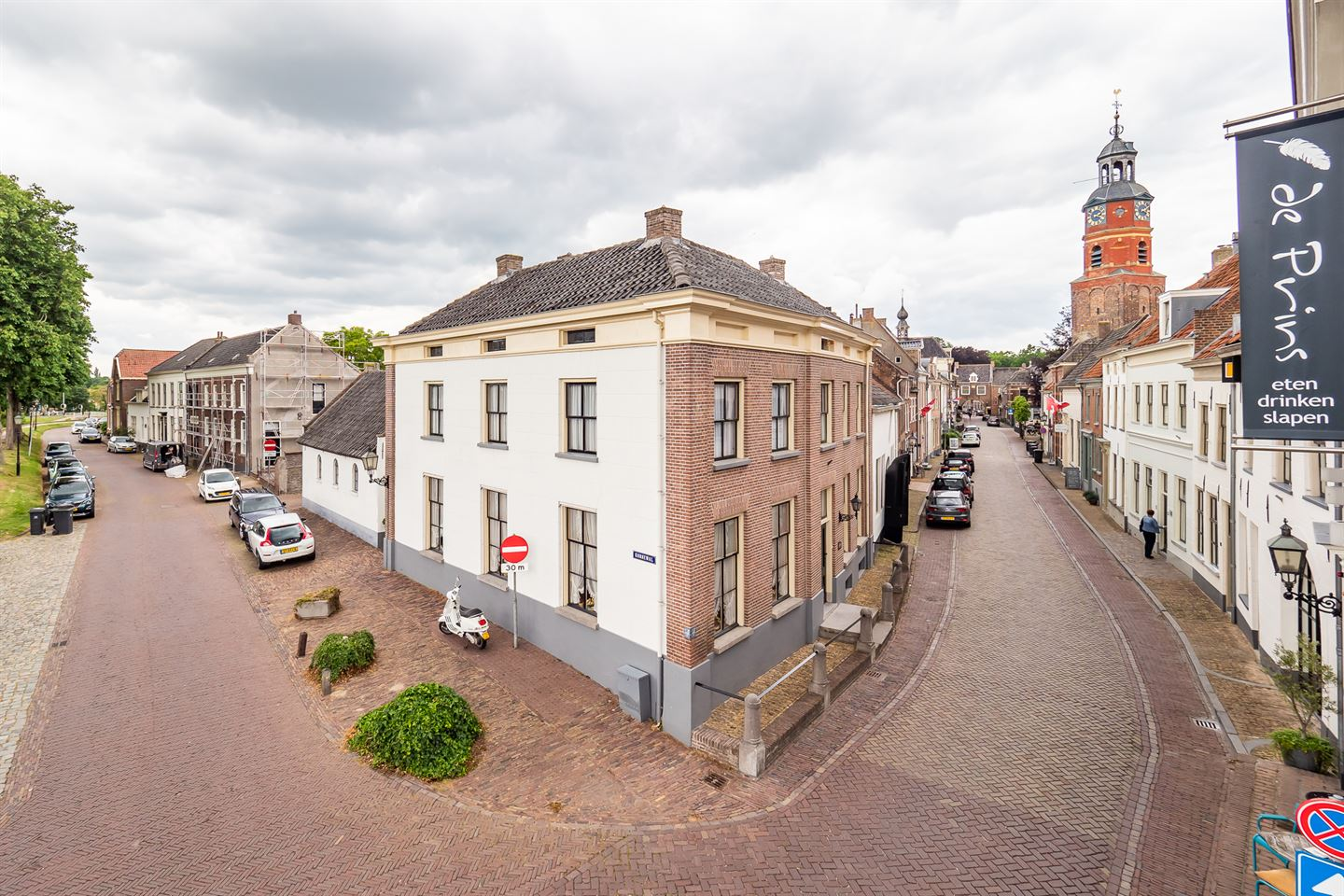 View photo 1 of Peperstraat 24