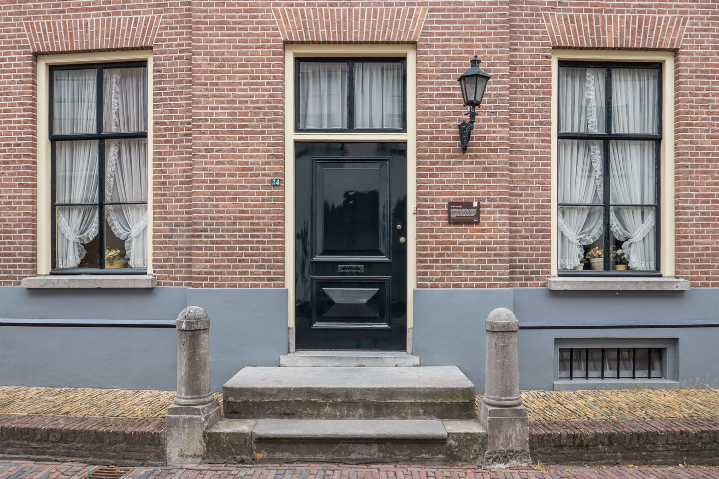 View photo 4 of Peperstraat 24