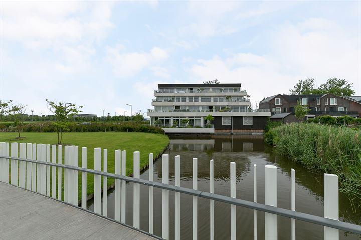 Van der Duijn van Maasdamweg 582