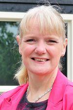 Karen Frieling (NVM-makelaar (directeur))