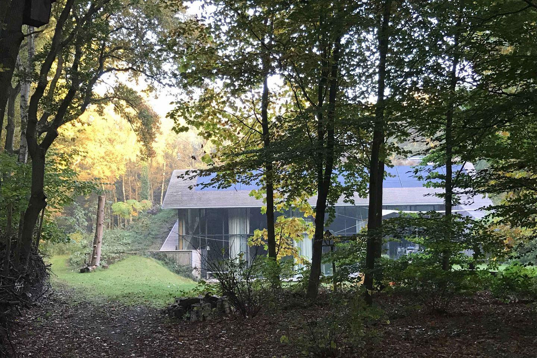 View photo 2 of IJzeren Veldweg 3