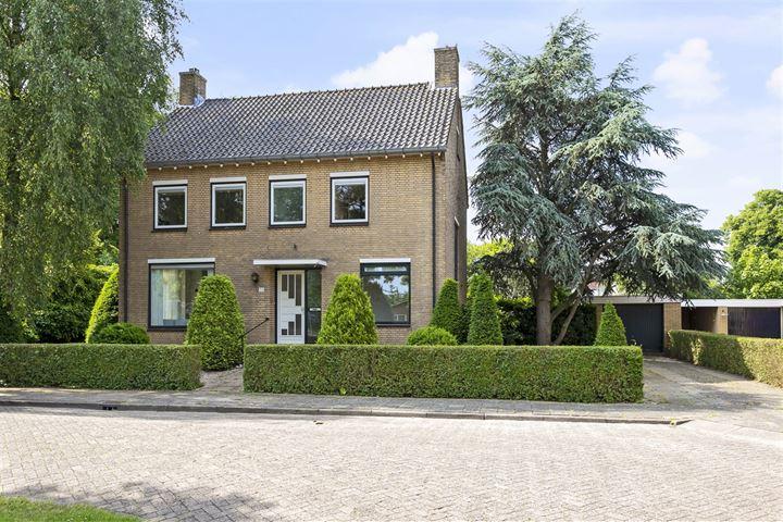 Karel Doormanlaan 30