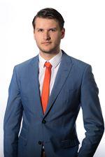 David Bentley  (Property manager)
