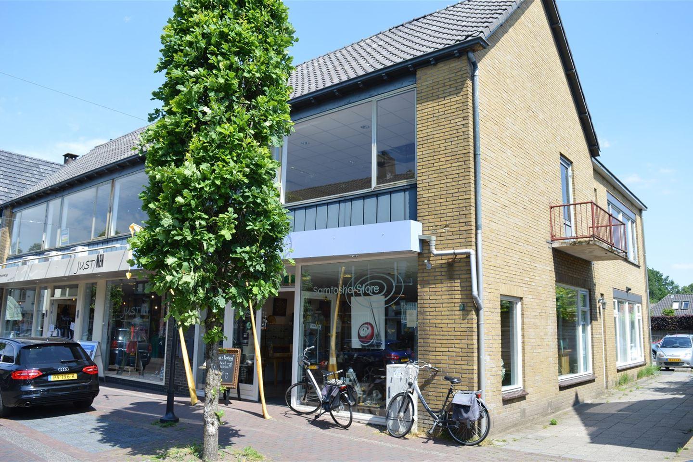 Bekijk foto 1 van Smidsstraat 7