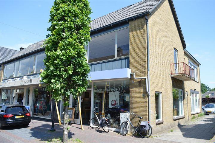 Smidsstraat 7