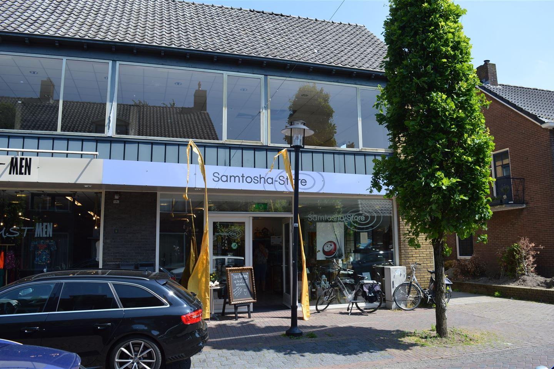 Bekijk foto 2 van Smidsstraat 7