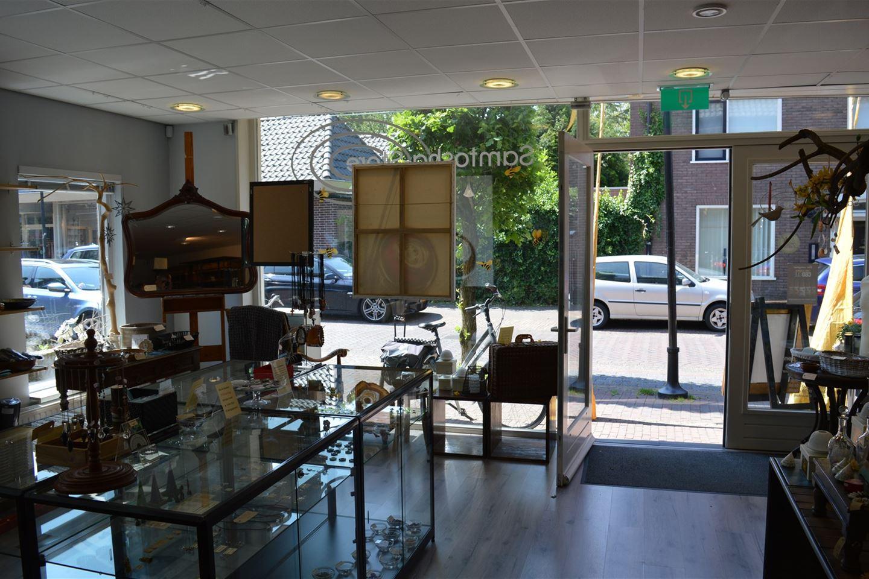 Bekijk foto 3 van Smidsstraat 7