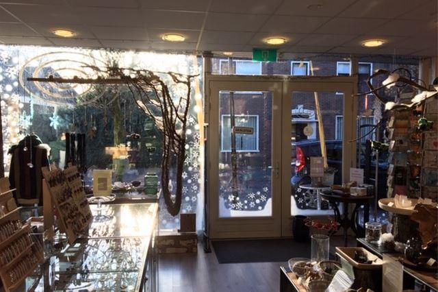 Bekijk foto 4 van Smidsstraat 7