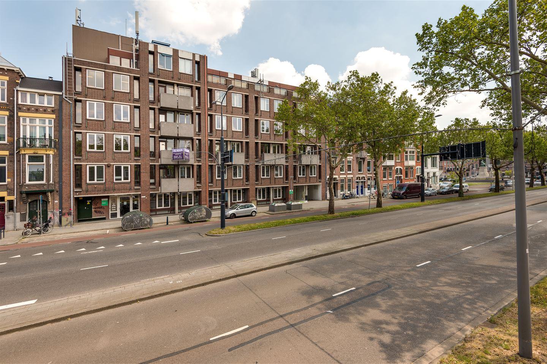 Bekijk foto 2 van 's-Gravendijkwal 28-36
