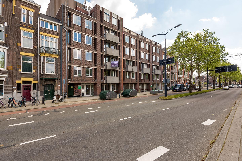 Bekijk foto 4 van 's-Gravendijkwal 28-36