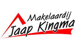 Makelaardij Jaap Kingma