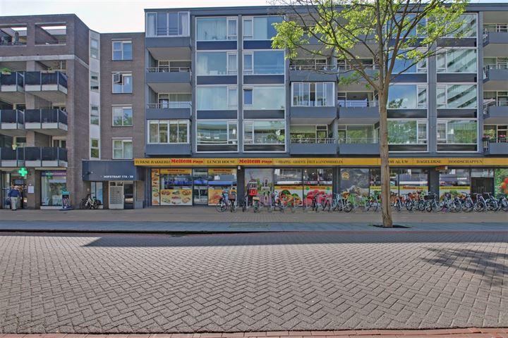 Hofstraat 49