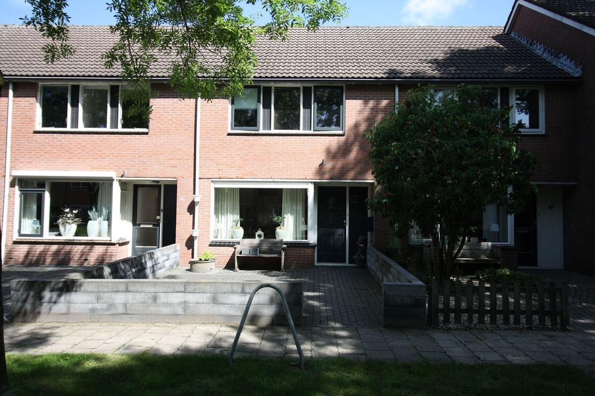 Bekijk foto 1 van Webbinkstraat 89