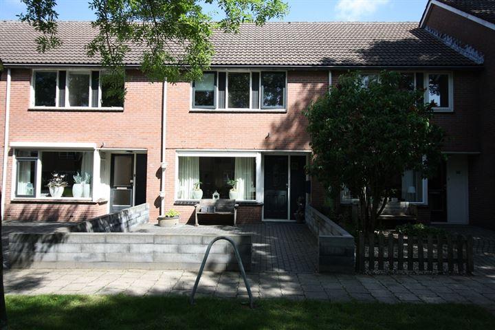 Webbinkstraat 89