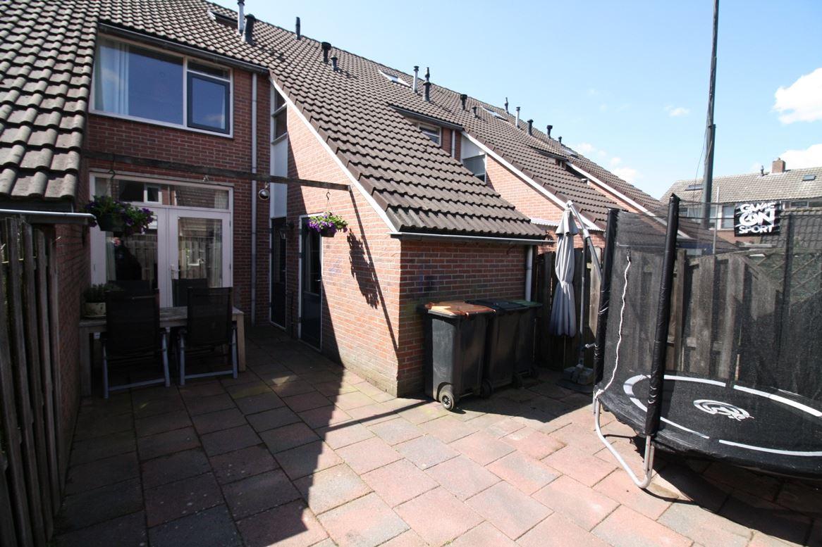 Bekijk foto 2 van Webbinkstraat 89