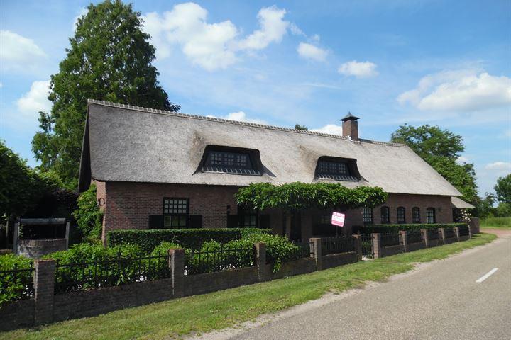 Boschdijk 11