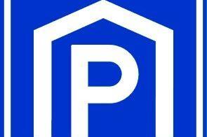 Pieter Cornelisz. Hooftstraat 228 12