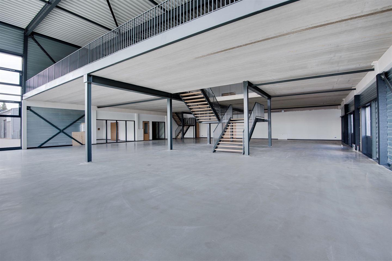 Bekijk foto 4 van Horsterweg 21