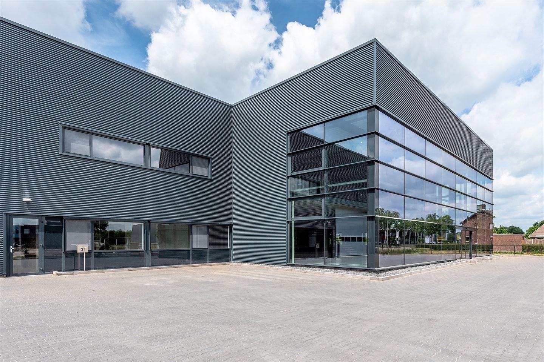 Bekijk foto 2 van Horsterweg 21