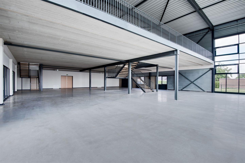Bekijk foto 3 van Horsterweg 21