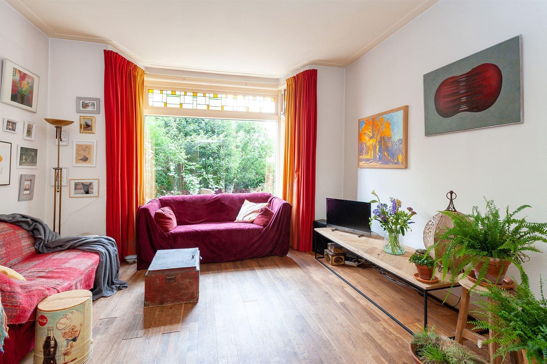 Bekijk foto 2 van Utrechtseweg 270