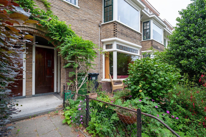 Bekijk foto 6 van Utrechtseweg 270