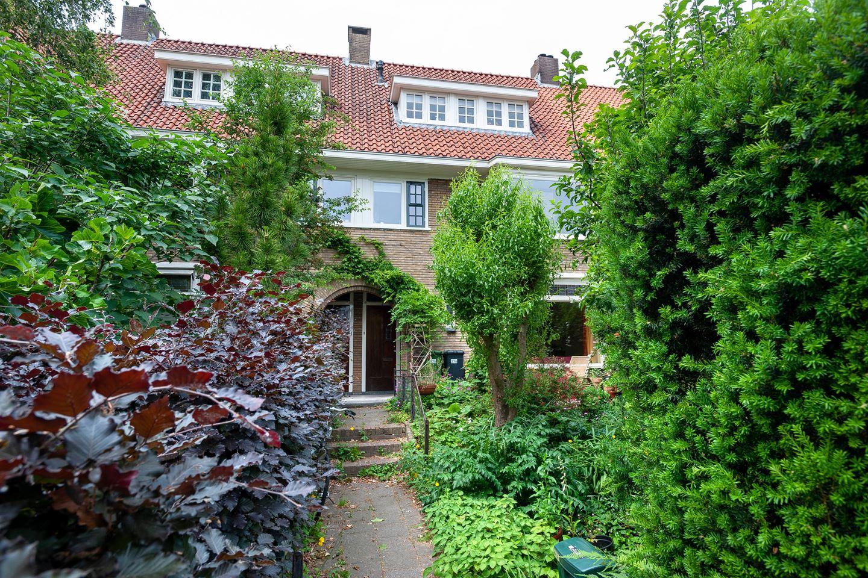 Bekijk foto 1 van Utrechtseweg 270