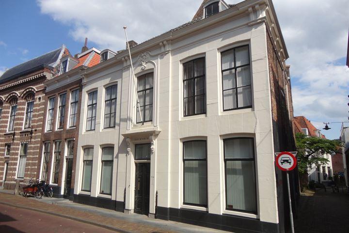 Lange Noordstraat 64