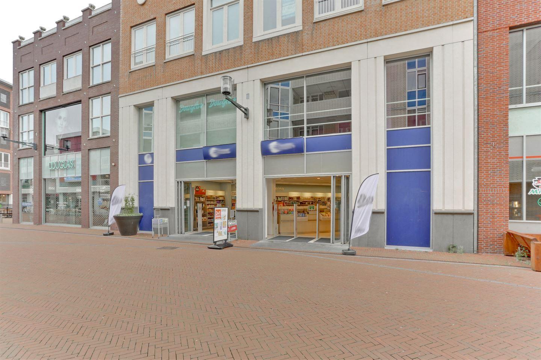 Bekijk foto 2 van Uitstraat 145