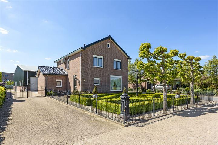 Oudsmidsestraat 34