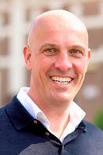 Alexander Dekker (NVM real estate agent)