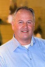 Ronald Visser (NVM real estate agent)