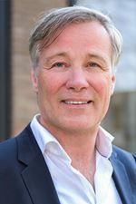 Piet Olde Rikkert (NVM-makelaar)