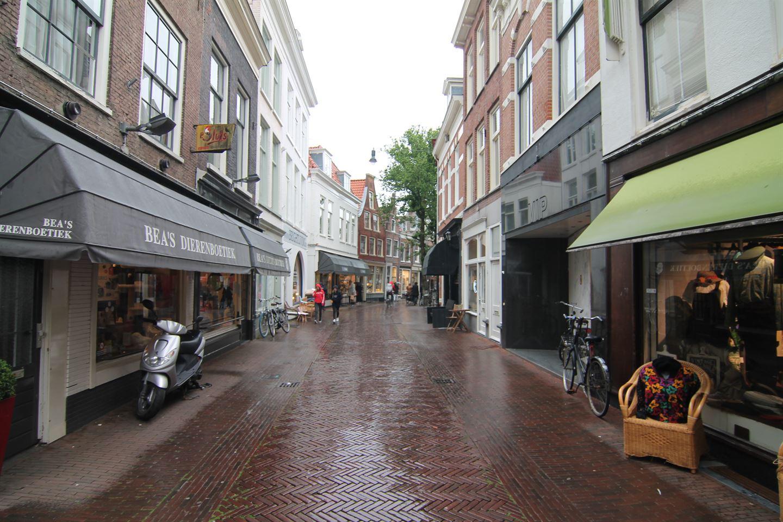 Bekijk foto 2 van Gierstraat 75