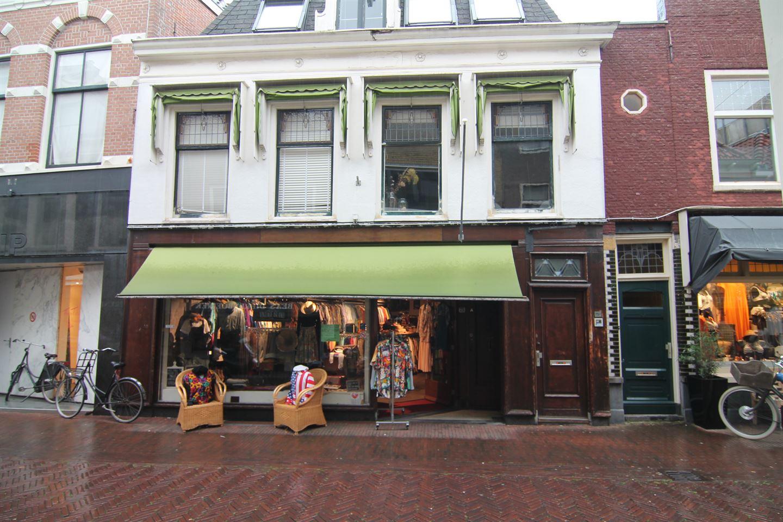 Bekijk foto 1 van Gierstraat 75