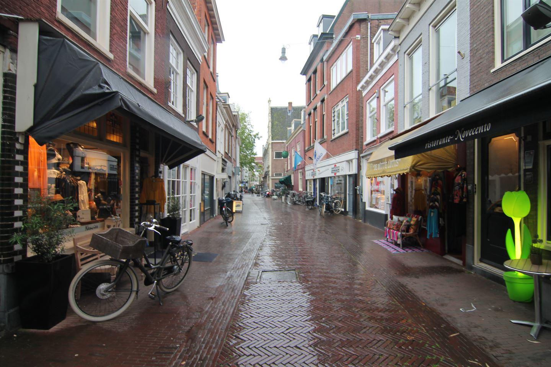 Bekijk foto 3 van Gierstraat 75