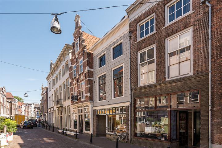 Voorstraat 172 - 174