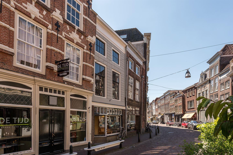 Bekijk foto 2 van Voorstraat 172 - 174