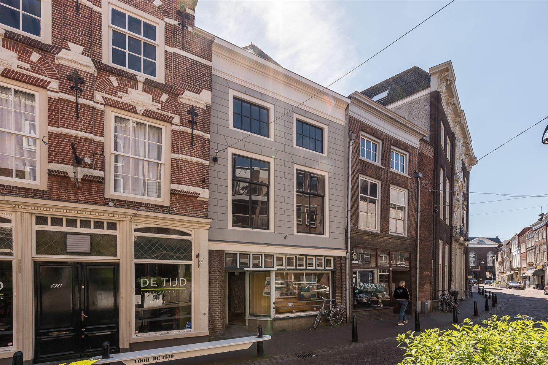 Bekijk foto 3 van Voorstraat 172 - 174